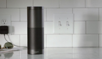 Amazon Echo Smart Speaker 6