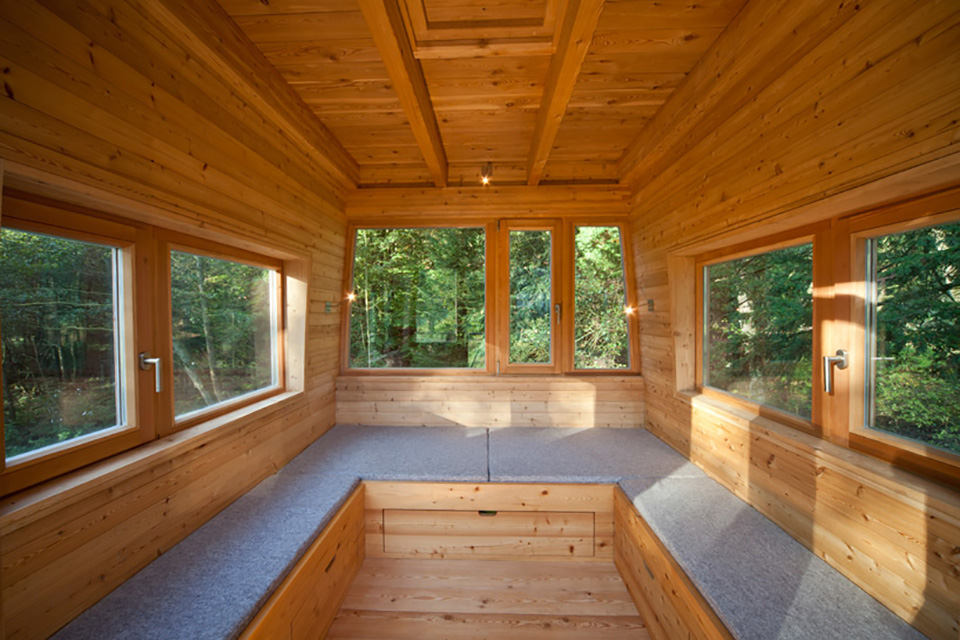 Baumraum-Treehouse-Solling-3