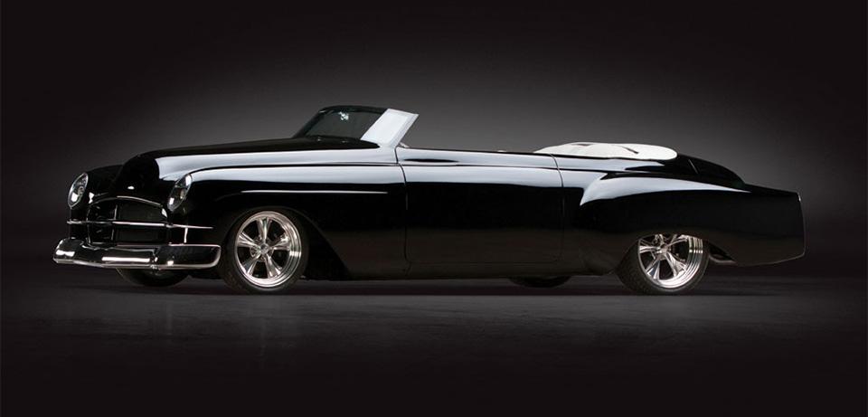 Cad-Attack-1949-Cadillac-Series-62-Convertible-1