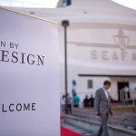 Cadillac-Driven-by-Design---Entrance-Signage