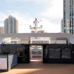 Cadillac-Driven-by-Design---yacht-view
