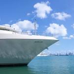Cadillac-DrivenByDesign---Yacht-1