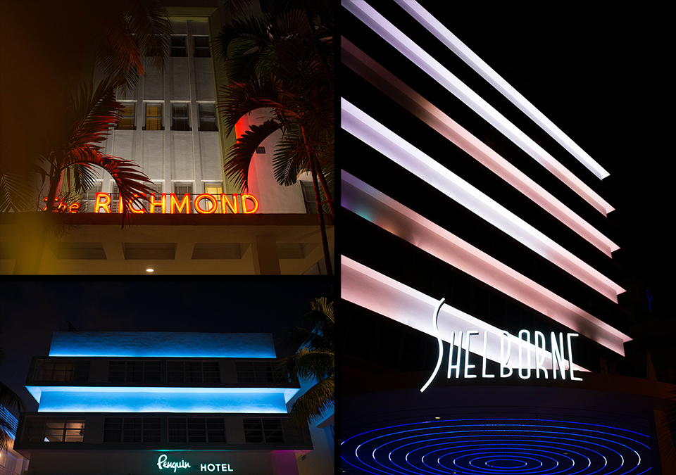 Car2Go-Art-Deco-Lights-Collage