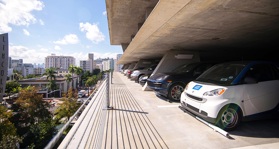 Car2Go-Miami—1111-Lincoln-Road-Car2Go