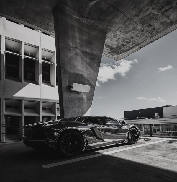 Car2Go-Miami---1111-Lincoln-Road-Lamborghini