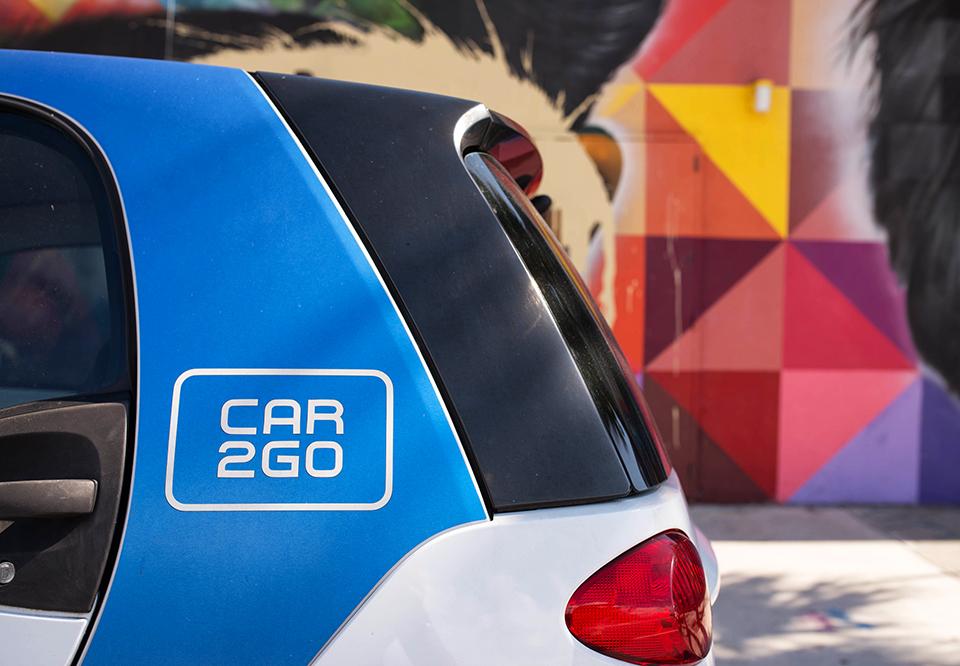 Car2Go-Miami---Car2Go-logo