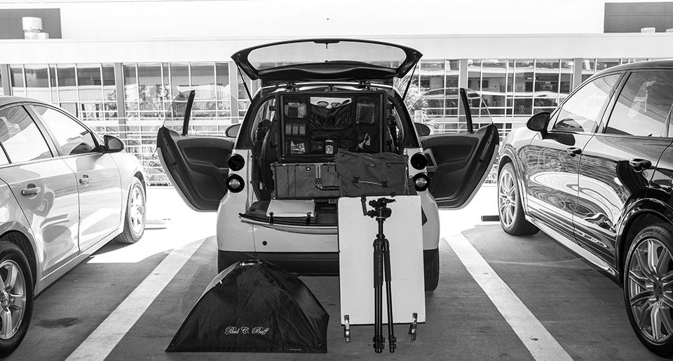 Car2Go-Miami---gear-layout