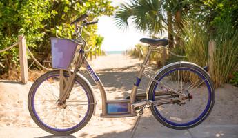 Citi Bike Miami