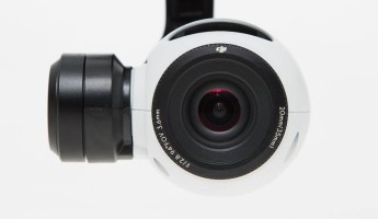 DJI Inspire 1 Video Drone 3