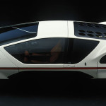 Dream-Cars-High-Museum-of-Art-Atlanta-Ferrari-Pininfarina-512-S-Modulo