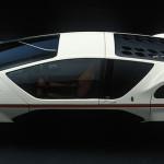 Dream-Cars-High-Museum-of-Art-Atlanta-Ferrari-Pininfarina-512-S-Modulo
