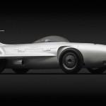 Dream-Cars-High-Museum-of-Art-Atlanta-General-Motors-Firebird-XP-21