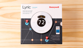 Honeywell-Lyric---Box---TheCoolist