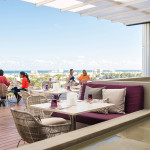 Juvia-Miami---Terrace-Angle-Fountain
