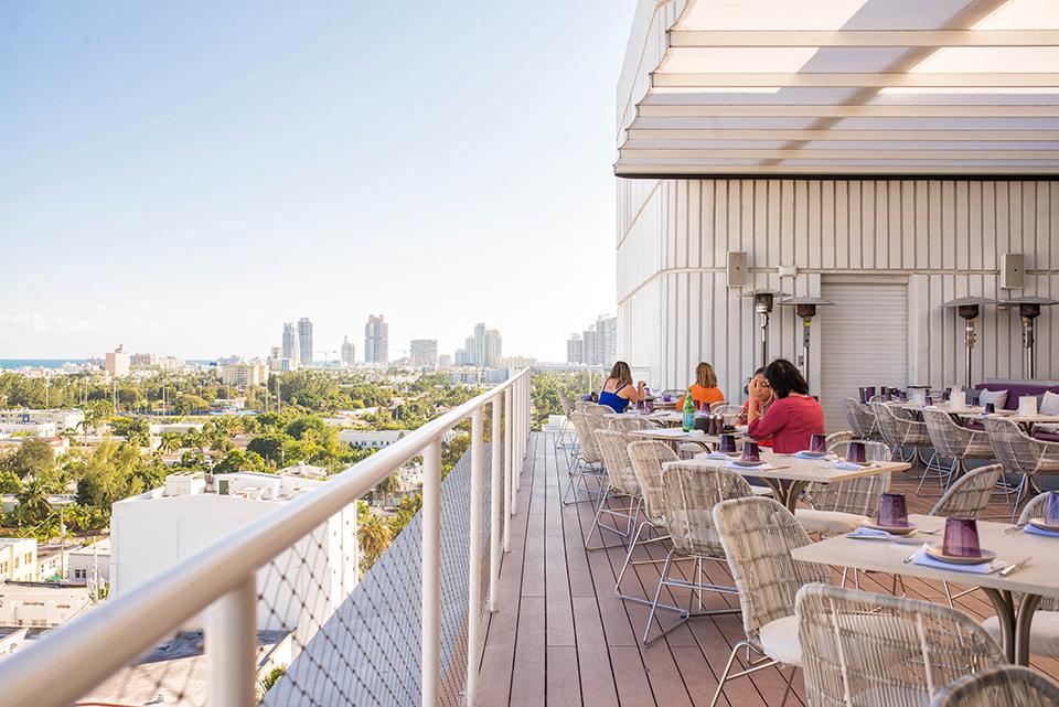 Juvia-Miami---Terrace-Overlook