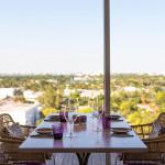 Juvia-Miami---interior-table-view