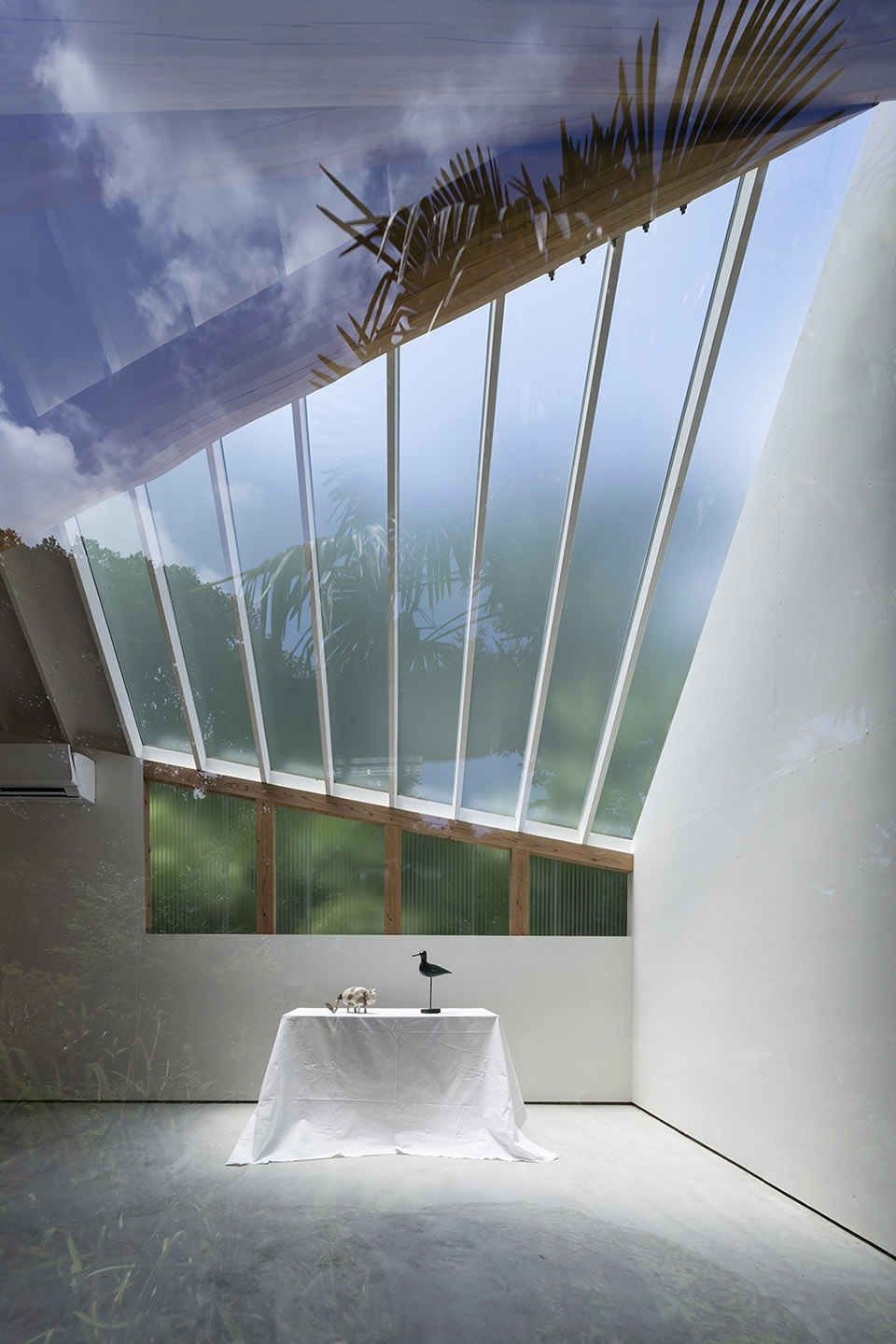 Photography Studio by FT Architects 11