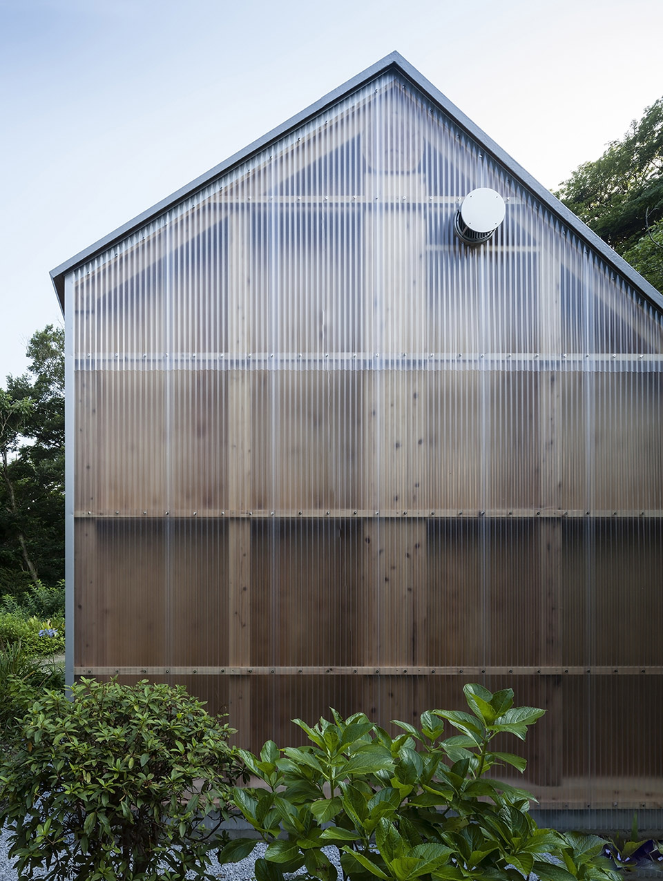 Photography Studio by FT Architects 3