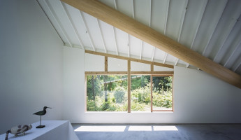 Photography Studio by FT Architects 4