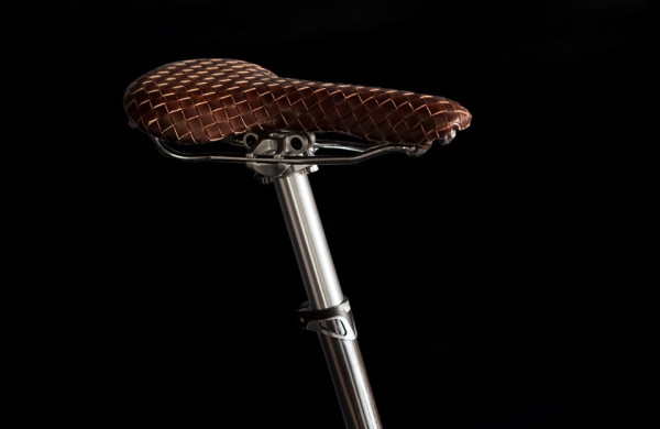 Pininfarina Fuoriserie Luxury Bicycle 2