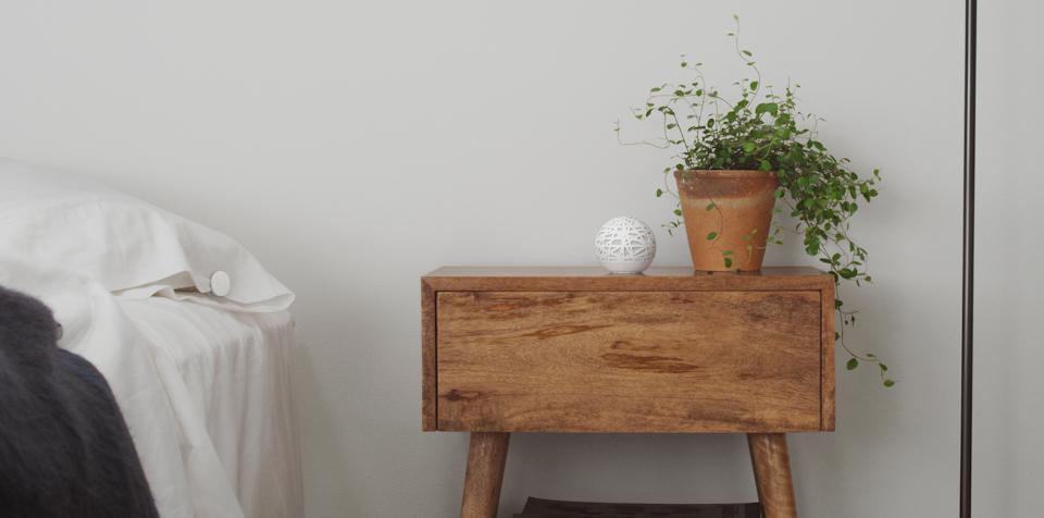 Sense-Bedside-Table