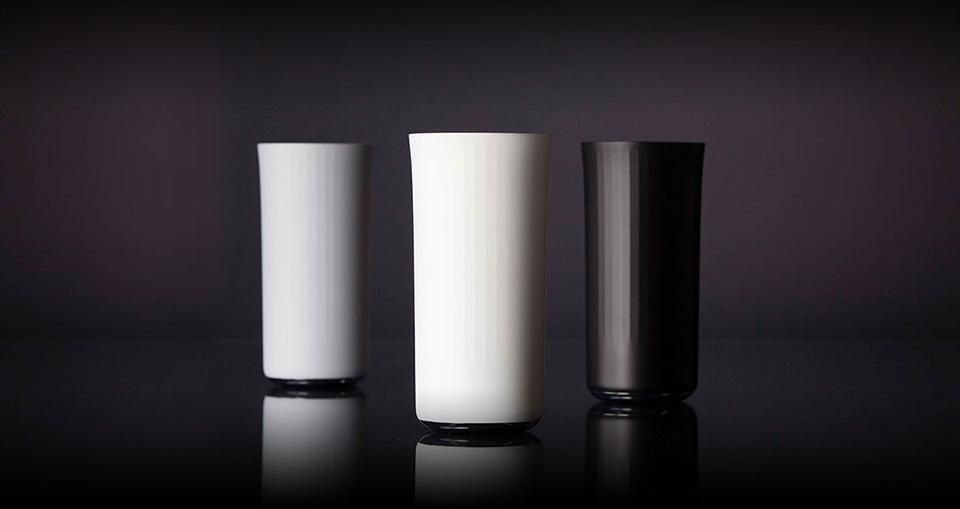 Vessyl-Smart-Cup-1