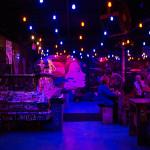 Wood Tavern Wynwood - Ambiance
