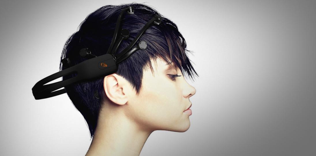 best smart gadgets 2014