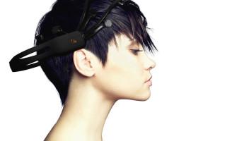 smart gadgets 2014