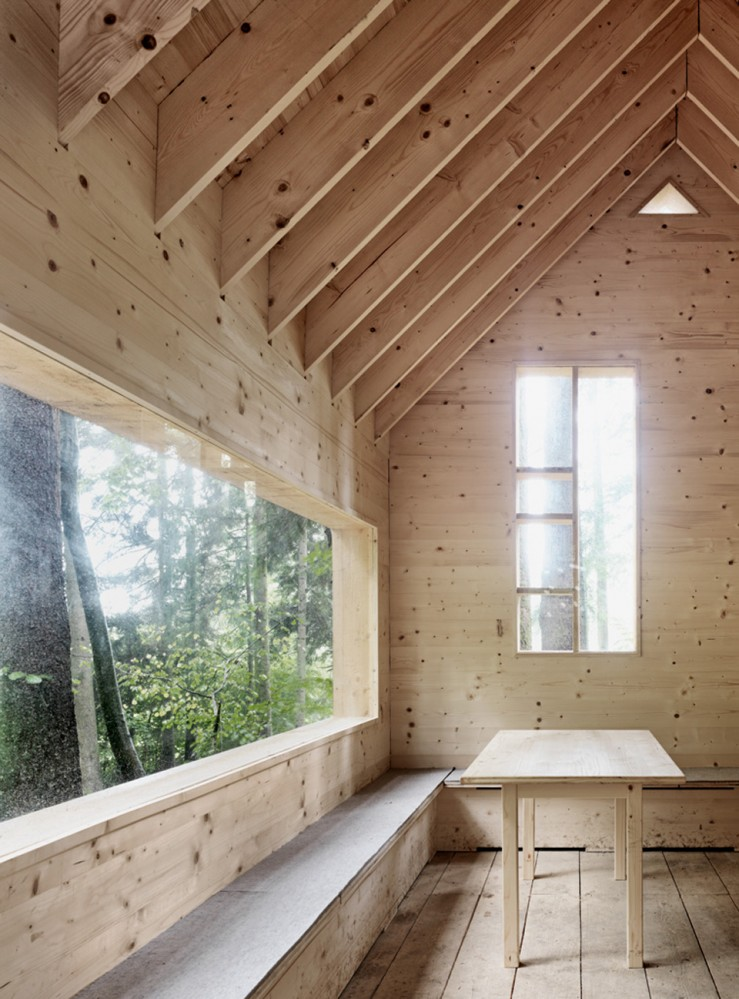 house-for-forest-owls-by-Bernd-Riegger-8-739×999