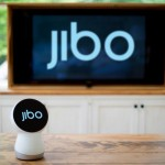 Jibo Robot Assistant for a Connected Home 2