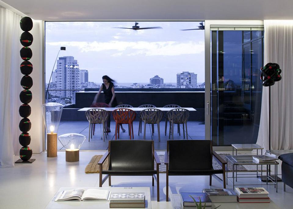 Antokolsky-penthouse-by-Pitsou-Kedem-3