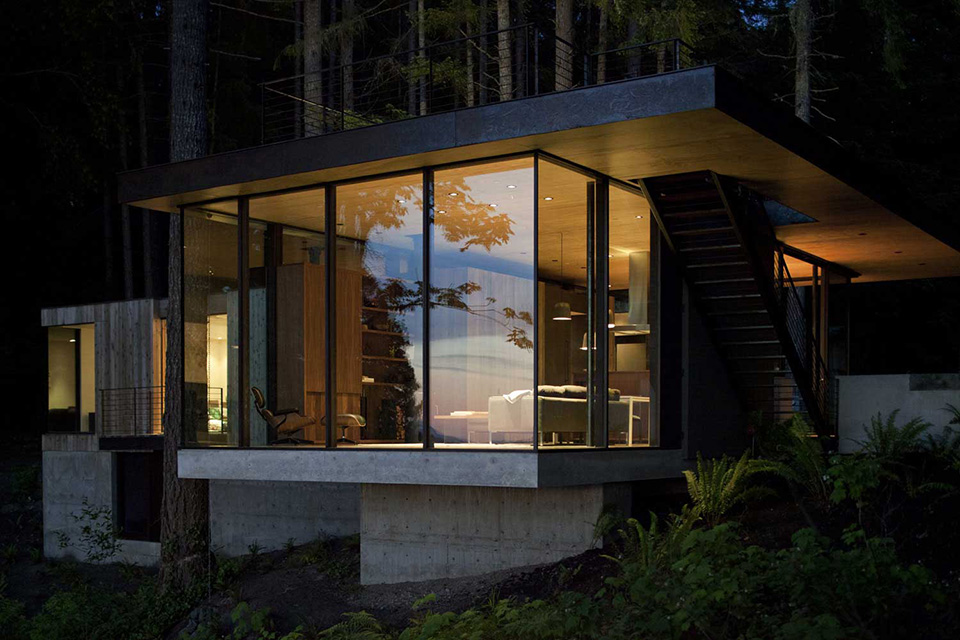 Casa-Inlet-Retreat-by-MW-Works-Architecture-1