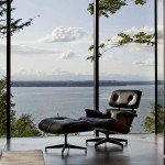 Homes with a View 2014: Casa Inlet Retreat by MW Works Architecture  2