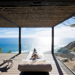 Homes with a View 2014: Chilean Beach Pavilion by WMR Arquitectos 3