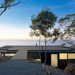 Homes with a View 2014: Chilean Beach Pavilion by WMR Arquitectos 2