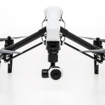Best Digital Cameras 2014: DJI Inspire 1 Video Drone 2