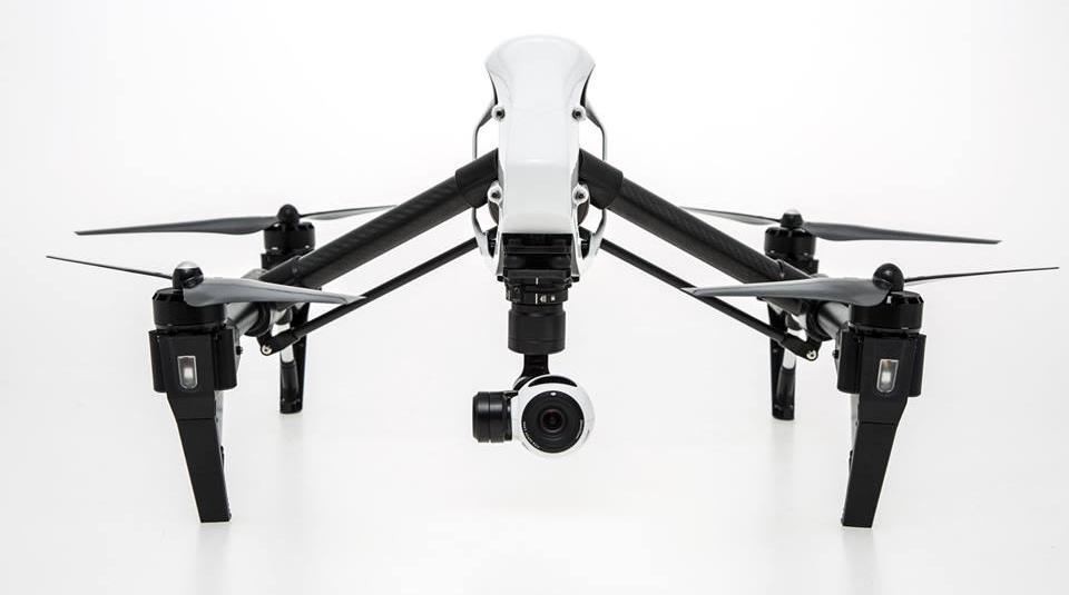 DJI-Inspire-1-Video-Drone-1