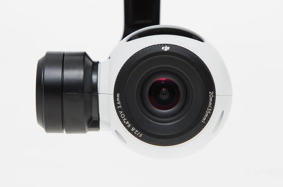 DJI-Inspire-1-Video-Drone-3
