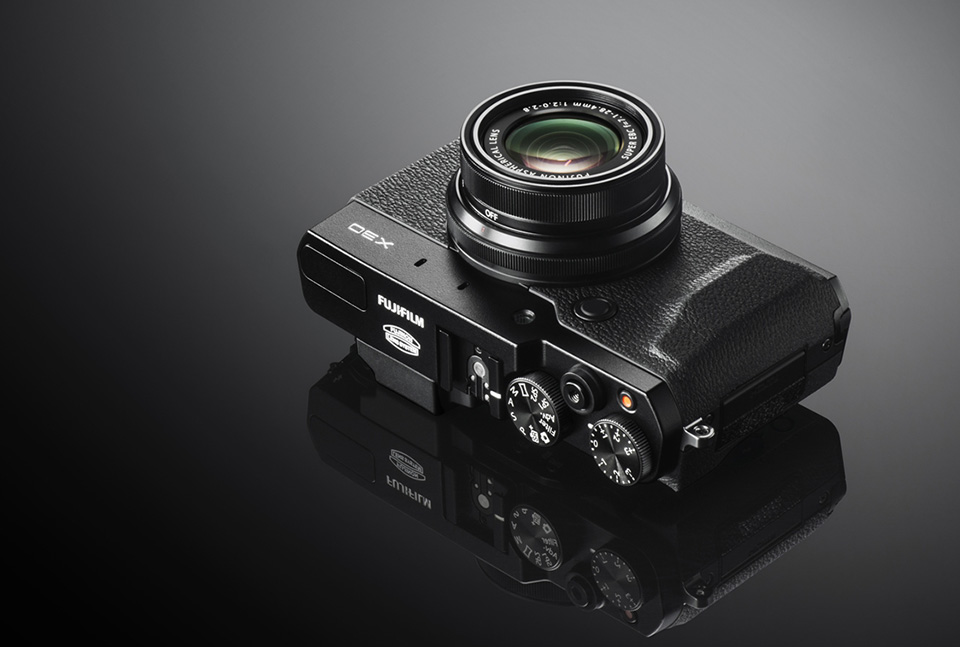 Fujifilm-X30-Compact-Digital-Camera-8