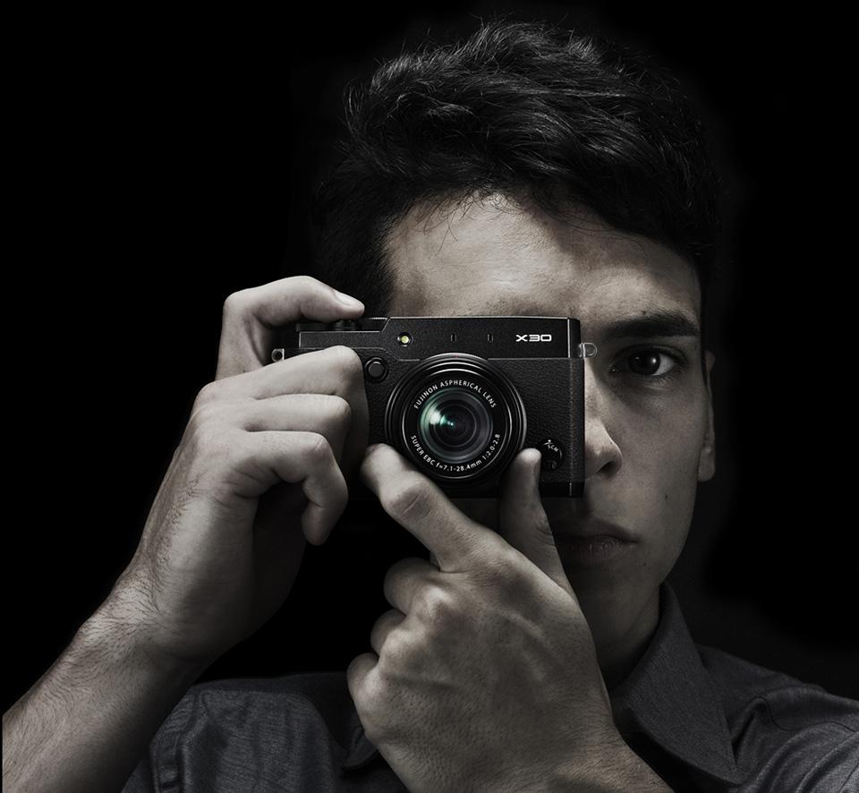 Fujifilm-X30-Compact-Digital-Camera-9