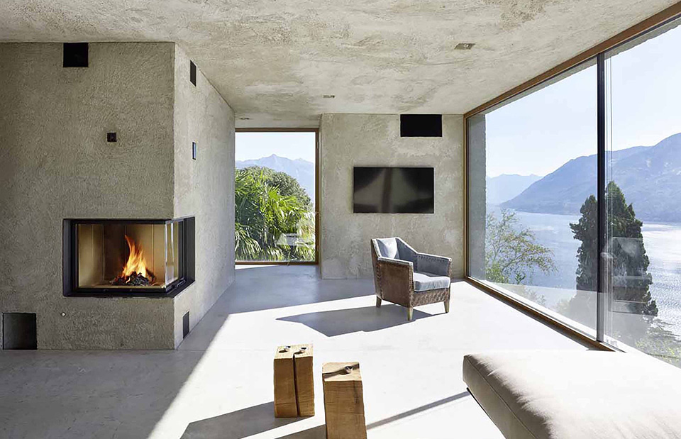 House-in-Brissago-by-Wespi-de-Meuron-Romeo-architects-1