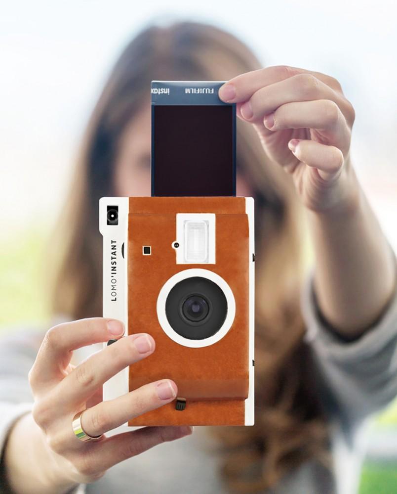 Lomography-Lomo-Instant-Camera-1-804×999