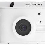 Best Digital Cameras 2014: Lomography Lomo Instant Film Camera 2
