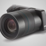 Best Digital Cameras 2014: Lytro Illum Light Field Camera 1