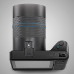 Best Digital Cameras 2014: Lytro Illum Light Field Camera 3