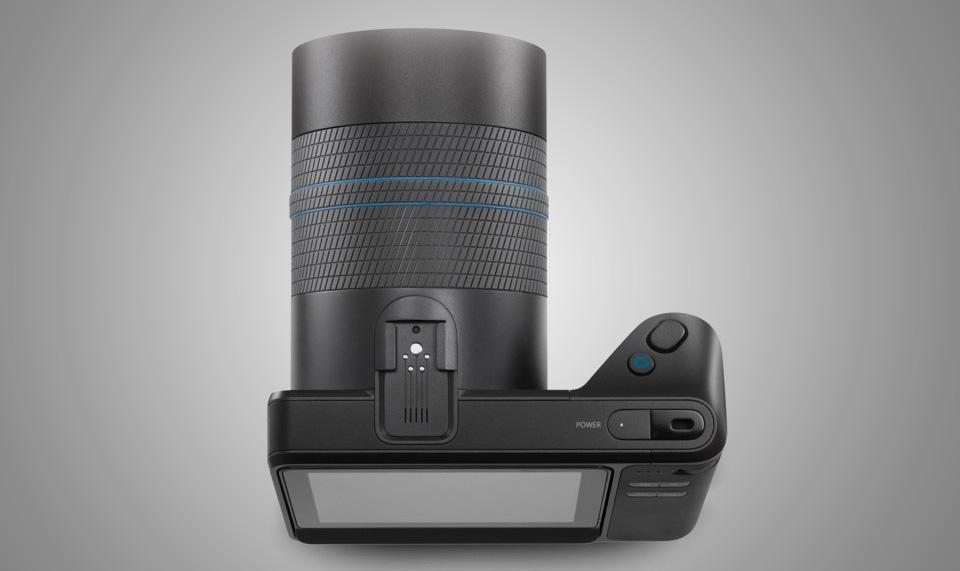 Lytro-Illum-Light-Field-Camera-3