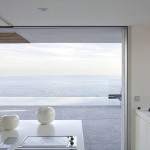 Homes with a View 2014: Maison D1 by Vincent Coste 3