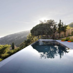 Homes with a View 2014: Maison D1 by Vincent Coste 2