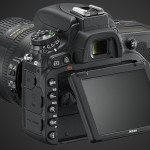 Best Digital Cameras 2014: Nikon D750 DSLR 2